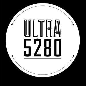 Profile picture for Ultra5280