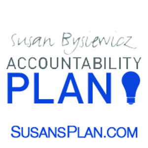 Profile picture for Susan's Plan