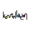 Konstellation