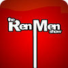 The Ren Men Show