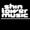 SHIN TOWER MUSIC