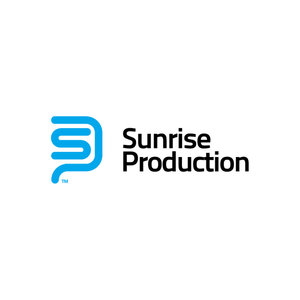 Profile picture for SUNRISE PRODUCTION