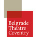 Belgrade Theatre Coventry