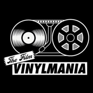 Profile picture for vinylmaniafilm