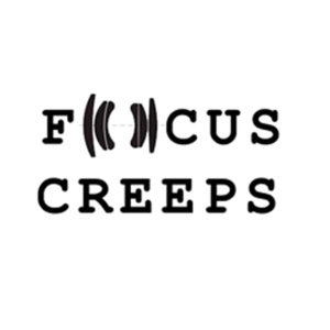 Profile picture for Focus Creeps