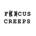 Focus Creeps