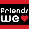 friendswelove.com