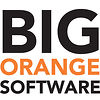 Big Orange Software
