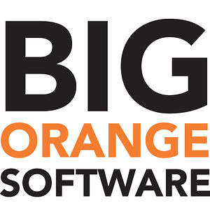 Profile picture for Big Orange Software