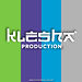 Klesha Production