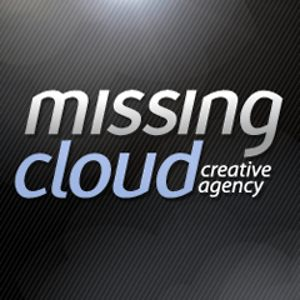 Profile picture for Missing Cloud Ltd.