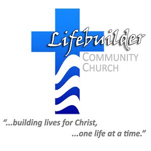 Profile picture for Lifebuilder Community Church