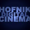 Hofnik Digital Cinema
