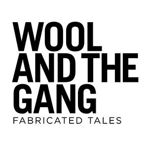 Profile picture for Wool and the Gang