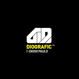 Profile picture for diografic