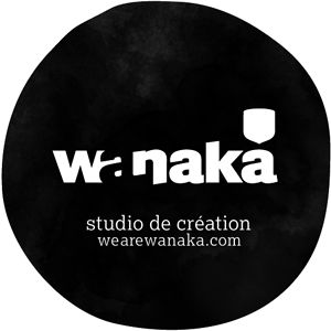 Profile picture for Wanaka