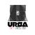 URSA Art-Direction