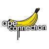 ApeConnection