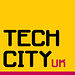 Tech City
