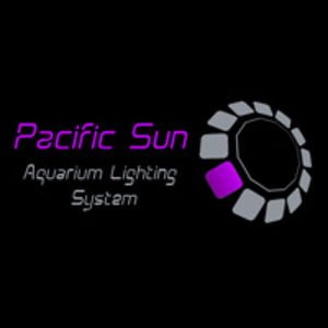 Profile picture for Pacific Sun EU
