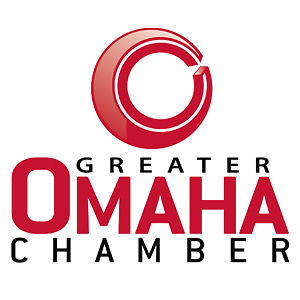 Profile picture for Greater Omaha Chamber