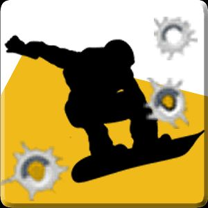Profile picture for SnowboardingTunes.com