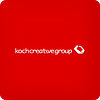 Koch Creative Group