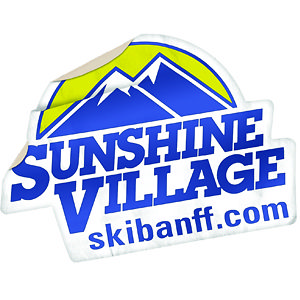 Profile picture for Sunshine Village
