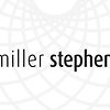 millerstephen