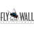 Fly On The Wall Entertainment