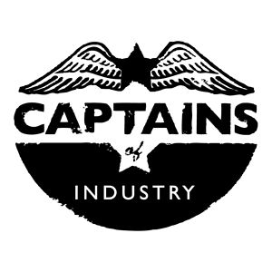 Profile picture for Captains of Industry