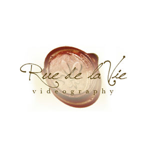 Profile picture for Rue De La Vie