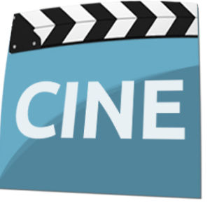 Profile picture for Cinefile.com