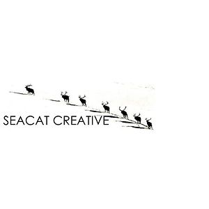 Profile picture for Seacat Creative