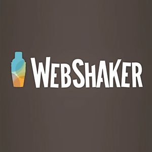 Profile picture for WebShaker