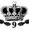Crown Nine