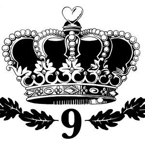 Profile picture for Crown Nine