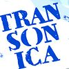 transonica