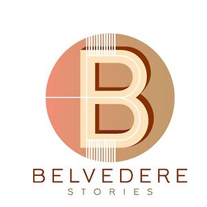 Profile picture for Belvedere Stories