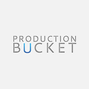 Profile picture for Production Bucket