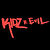 Kidz &#039;R EVil