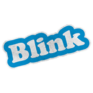 Profile picture for Blink