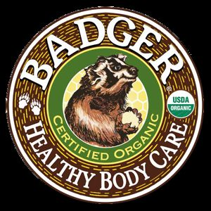 Profile picture for Badger Balm