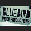 Bluebird video productions