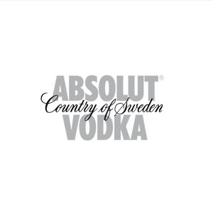 Profile picture for ABSOLUT