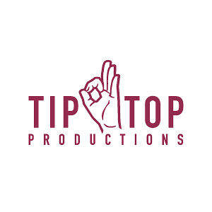 Profile picture for TIP TOP PRODUCTIONS
