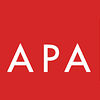 THE APA