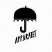 APPARATET