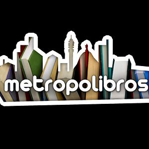 Profile picture for Metropolibros