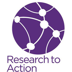 Profile picture for Research to Action